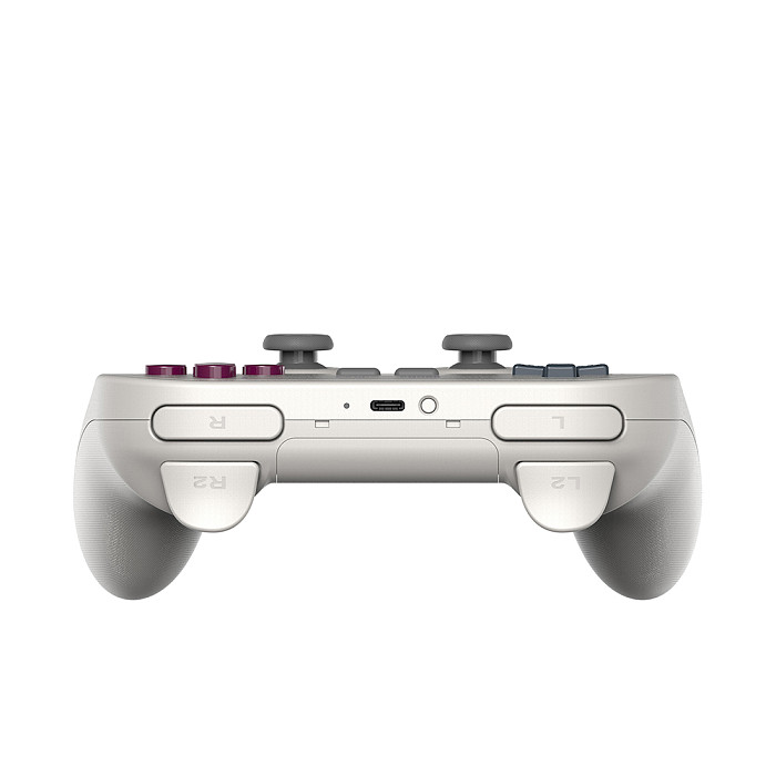 8Bitdo SN30 PRO+ Wireless Gamepad Bluetooth Vibration Controller for PC/Switch/Android (Version 2.0)