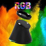 RGB Wireless Mouse Charging Dock CHROMA for Logitech G403/G502 Lightspeed/G703hero/G903 Lightspeed and PRO