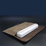 Filco Keyboard Carrying Bag Portable Dust-proof Storage Bag for 104/108 Keys Keyboard
