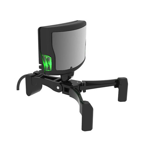 TrackIR5/TrackNP5 Head Tracker Tracking System for Simulation Racing & Flying
