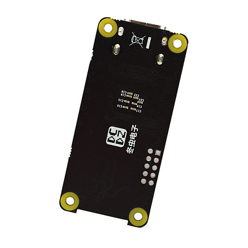 HDMI-compatible Adapter Board Standard Interface to CSI-2 TC358743XBG for Raspberry Pi 4B 3B 3B+ Zero W