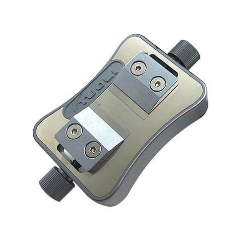 Tuoli TL-15A Universal IC Glue Remove Fixture for Phone IC CPU Repair Holder