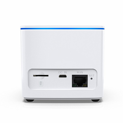 EDUP EP-R102S4G CPE SIM Card 4G to Wireless to Wired 48 Hours of Ultra-long Standby Time Wireless Router