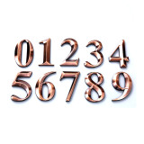 Number Plate,