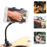 Phone Holder for Guitar