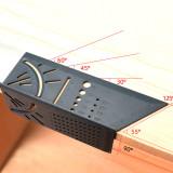 Measure Ruler,