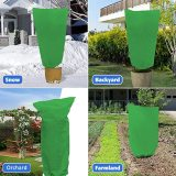 Plant Freeze Protection Covers