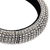 Diamond Headband