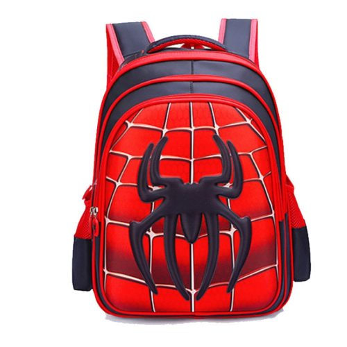 Children 3D Cute Animal Design Backpack boys girls Primary school Backpack kids Kindergarten backpack Schoolbag Mochila Infantil