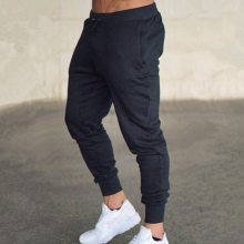 Mens Joggers Pants/This product is only available for old customers. If new customers want to buy, please contact us.