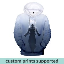 2019 3D dragon ball fashion Hoodies Men women Hip Hop Funny Autumn Streetwear Hoodies Sweatshirt For hot Couples Clothes custom