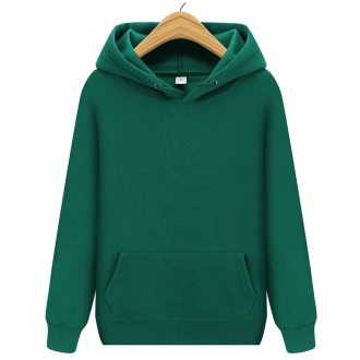 2019 New Men Brand Hooded Hoodies Streetwear Hip Hop Mens Hoodies And Sweatshirts Solid Red Black Gray Pink Green White purple