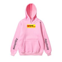 New 2019 Purpose Tour Women Men Hoodie Fashion Brand Cool Version Street Pull Mens Sweatshirt Hip Hop Kodak Hoodie Men