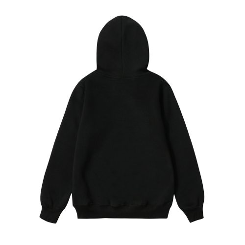 100% Cotton Men Hoodies Sweatshirts-06