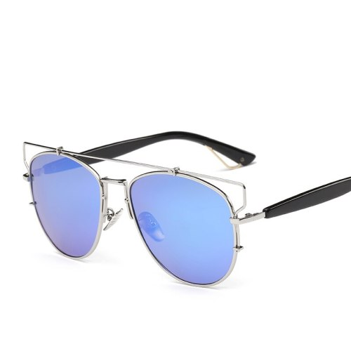 Women Sunglasses Brand Designer Polarized Uv400 High Quality Vintage Polar Retro Driving Shades Fashion Ladies Glasses Pink Tac