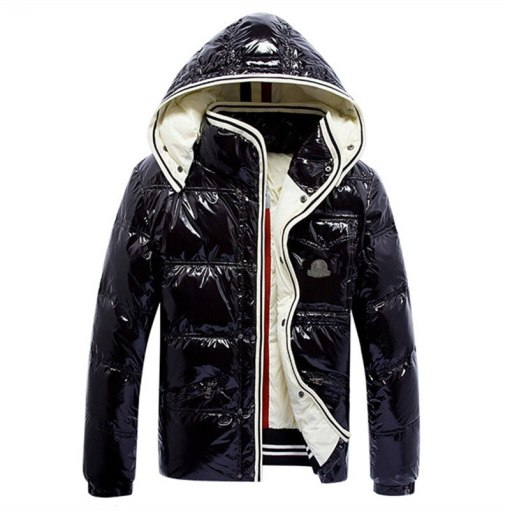 Classic Brand Men Casual White duck Down Jacket Down Coat new Mens Winter Outdoor Thick warm Coats outwear jackets man parkas
