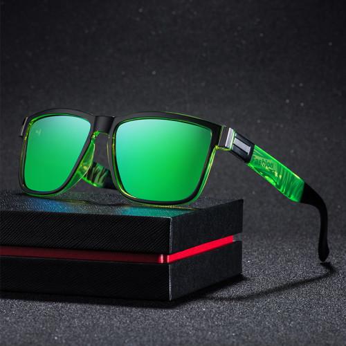 SALIHA 2019 Popular Brand Polarized Sunglasses Sport Sun Glasses Sun Glasses For Women Travel Gafas De Sol  UV400