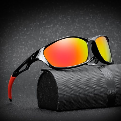Polarized Sport Sunglasses Polaroid sun glasses Goggles UV400 sunglasses for men women Eyewear De Sol Feminino