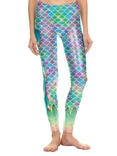Women's Leggings Print Patchwork Yoga Slim Ninth Casual Low Waist Floral Print