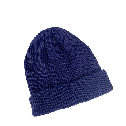 Women's Beanie Solid Color Comfy Warm Fashion Knitted Hat Machine Sewing Thread Geometric Accessory Winter Hand wash Top Fashion
