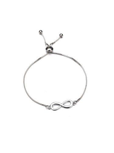 Women's Bracelet Simple Style All Matched Bracelet Accessory Fashion