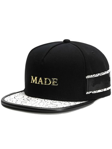 Women's Baseball Cap Brief Design Pattern Outdoor Sports Baseball Caps All the year round Applique Letter Accessory Hand wash