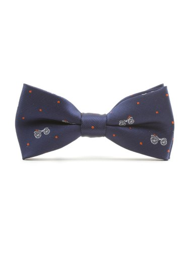 Men's Handmade Simple Bow Tie Fashion All Match Floral Tie Accessory Size :105*55cmPack :PE plastic Bag Weight :001kgKeep :Dry cleaning /steam