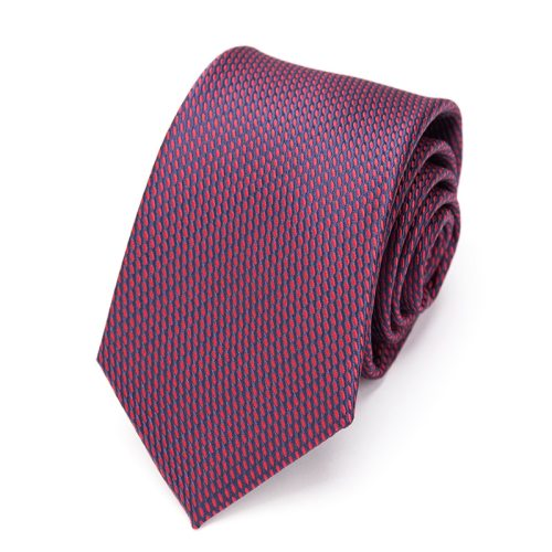 Men's Tie All Match Fashion Business Accessory Casual