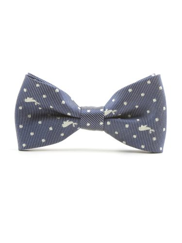 Kids' Bow Tie All Matched Comfy Formal Ventilate Bow Tie Accessory