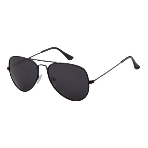 Women's All Match Polarized Chic Cycling Wipe clean Rectangle Shape Stylish zoravia Sunglasses Vintage Solid Color Cat Eye Anti-UVB Accessories Metal