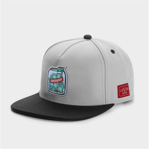 Women's Baseball Cap Fashion Simple Dollar Pattern Casual Top Fashion Accessory Applique Letter Cartoon Roll Up Peak Hand wash All the year round