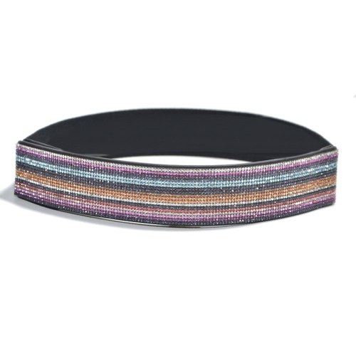 Women's Corset Decor All Match Stylish Accessories One-loop Rhinestone Women's Belts Hand wash Fashion