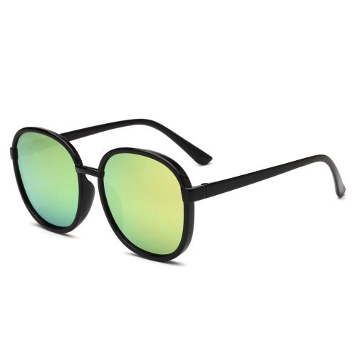 Men's Sunglasses Lightweight UV Protection Square Frame Polarizing cycling Cat Eye Accessory Fashion