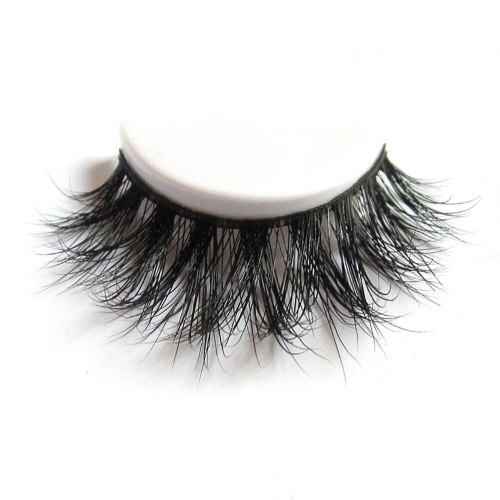 1Pair Women's Artificial Eyelashes Long Natural Handmade Lash your patience will be highly appreciated Any questions after receiving the package Dry