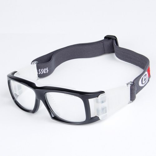 Men's Eyeglasses Fashion Simple Eyes Protection Sports Casual Protective Glasses