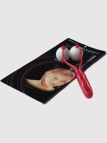 Multi Function Massage Detoxifying Portable Health Face Slimming