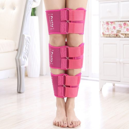 O form X form s Correction Belt Bow Correct Band posture corrector Charming Long Features: -100% Brand new and high quality -Easy carrying on and Leg