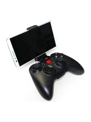 PS3 Holder Multi-Functional Portable Black Clamp Holder For Play Station 4 SpecificationsColour: BlackWidth range: 5cm-8cm / 394in-315in for millet