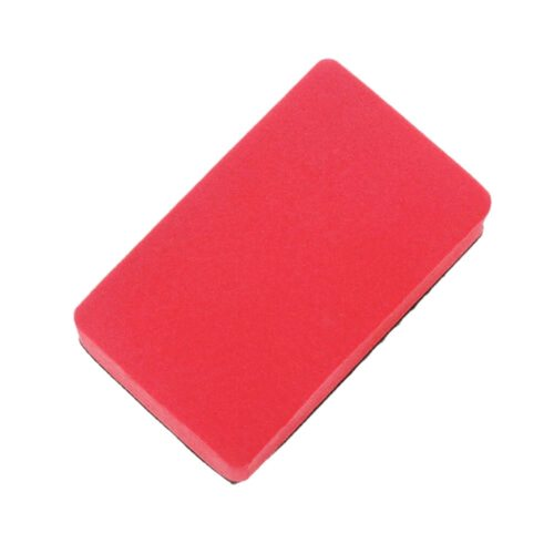 Car Washing Magic Clay Reusable Scratch-free EVA Car Wash Auto This cleaning sponge is perfectly suitable for car cleaning It can effectively clean