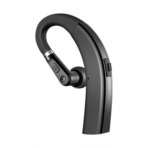 M11 TWS Bluetooth Headphones Stereo USB Touch Control Ear Hook Type Wireless HiFi 1-2H Business function Chinese voice prompt 50 2-3H