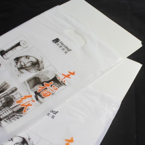 40Pcs Simple Office 8K Size of Paper: 382*263CM Painting Paper