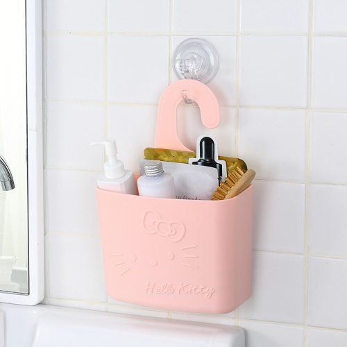 1 Piece Home Storage Basket Multi-function Space-Saving Durable None Shipping Unrestricted