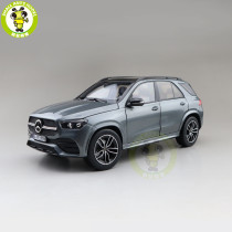 1/18 Norev Benz GLE 2019 Diecast Model Car Toys Boys Girls Gifts