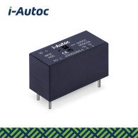 KSGD Series Single Phase DC Output