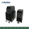 KRE Series Three Phase Voltage Regulator Module