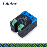 KYR Series Single Phase AC Voltage Regulator Module
