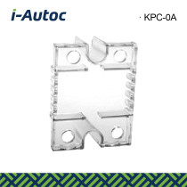 KPC Series Protection Cover
