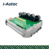 DRC系列总线型电流检测模组