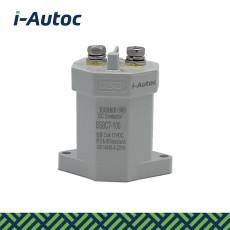 BSBC7-100 直流接触器