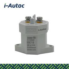 BSBC7-30 直流接触器